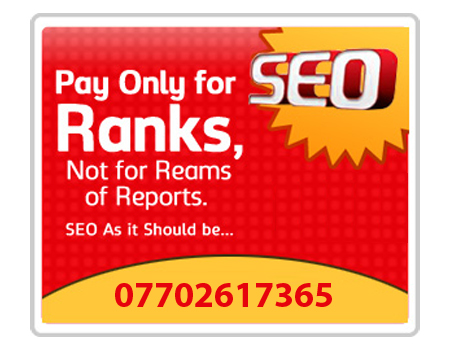seo services hyderabad | seo companies in hyderabad | Seo Company Hyderabad | Seo USA