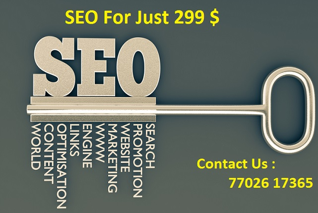 Affordable Seo Packages | cheap seo packages india | best seo packages | seo packages monthly | seo packages prices | seo packages in india | seo packages usa | seo plans and pricing | seo charges for website