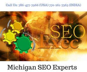 Michigan seo expert | detroit seo services | detroit seo companies | michigan seo agency | detroit seo company | michigan internet marketing | michigan seo consultants | best seo company in michigan | internet marketing detroit