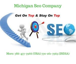michigan seo expert | michigan seo agency |michigan seo consultants |detroit seo expert |michigan internet marketing |internet marketing detroit |best seo company in michigan