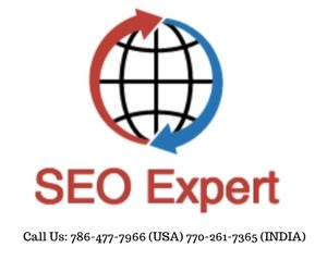 seo detroit | michigan seo company | detroit seo companies | detroit seo expert | michigan seo expert | detroit seo services |detroit seo company | michigan seo consultants |michigan seo agency