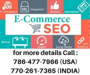 seo ecommerce | how to optimze your ecommerce website for SEO | ecommerce seo companies detroit