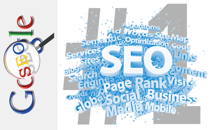 SEO positioning guaranteed?