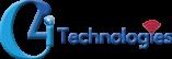 c4itechnologies-blue